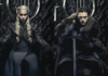 'Game of Thrones' prequel to premiere in 2022