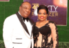 Archbishop Duncan-Williams' Dominion TV launches on DStv, Gotv