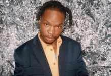 Car theft case against Naira Marley, siblings thrown out of court