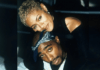 Will Smith reveals he was jealous of Tupac's relationship with Jada Pinkett Smith