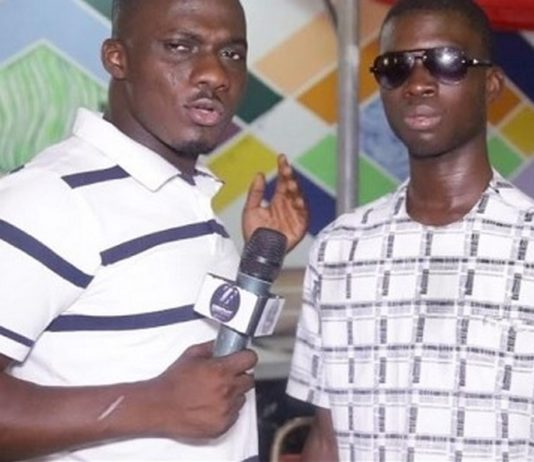Adom TV by this statement seeks to refute all the allegations of bribe taking leveled against the organizers of Nsoromma Season 2
