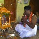 Photo: Bussa Krishna/Facebook