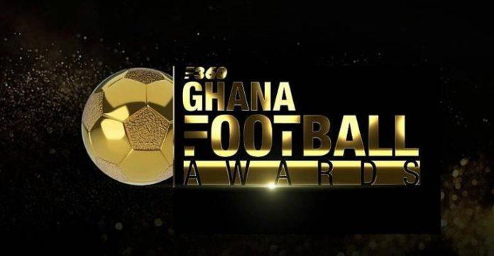 Ghana Football Awards