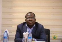 Alfred Obeng-Boateng