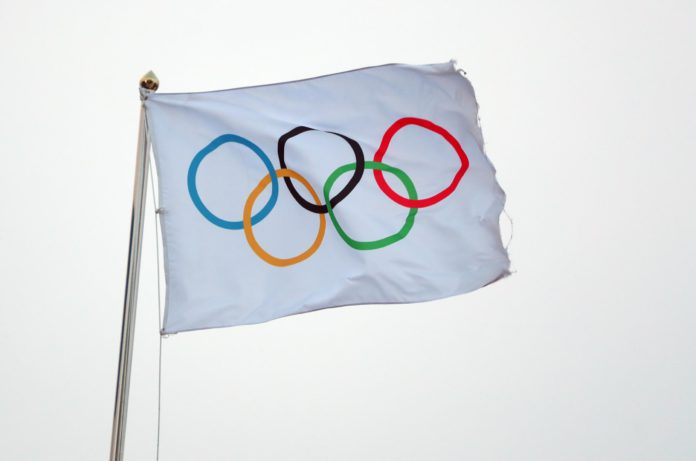 The Tokyo Olympics take place from 24 July-9 August