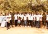 Kiva Foundation donates to Royal Seed Home