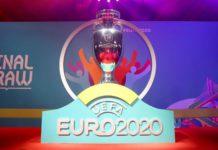 Euro Trophy