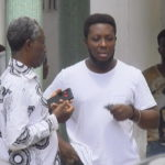 Ghanaian alleged to be meddling in upcoming USA elections charged