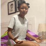Akuapem Poloo attacks Fella Makafui & Medikal after their wedding