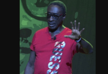 KSM reveals why he can't deal with religion