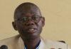 Akwasi Opoku Amakwa