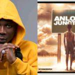 Anloga Junction Album