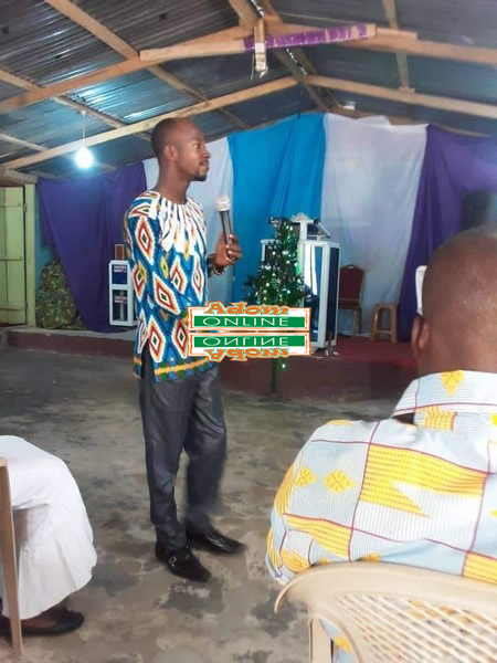 pastor bonks someone wife