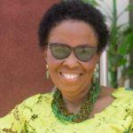 Mrs. Theodosia Jackson, Principal of Jackson College of Education