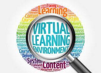 virtual lelarning