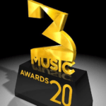 3music Awards 2020