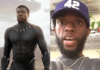 Black Panther fans are worried about Chadwick Boseman