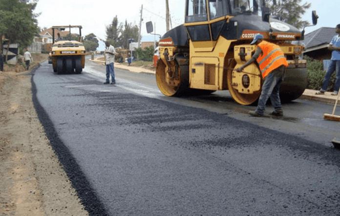 road contractors Copy