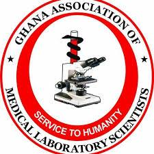Ghana Association of Medical Laboratory Scientists (GAMLS)