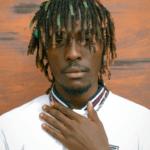 Kofi Mole