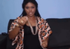 eShun: My ex-manager abused, tortured him.. he is the real demon