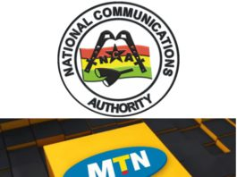 NCA breaks MTN's monopoly power