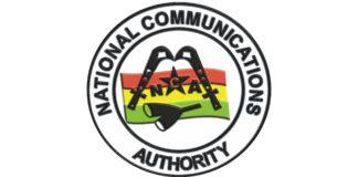NCA breaks MTN's monopoly power