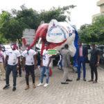 NPP acclaims Akufo-Addo