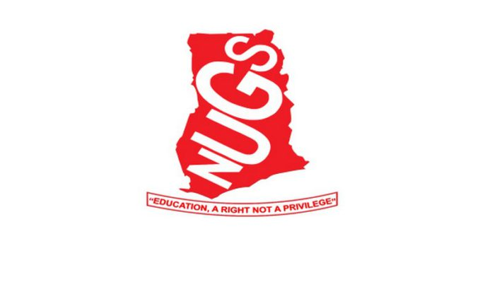 NUGS has scheduled to go on a demonstration to push for disbursement of the funds