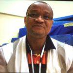 Ben Abdallah Banda