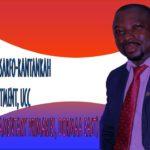 Kwabena Sarfo-Kantankah