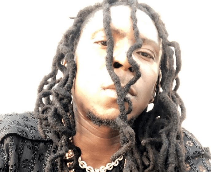 Mugeez of R2Bees
