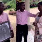 Jackie Appiah acquires restraining order against 'Kumasi stalker'