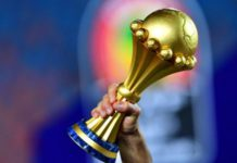 The Africa Cup of Nations was switched to June and July in 2019 to avoid a clash with the European domestic season