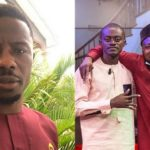 Actors Kwaku Manu warns Lilwin, Funny Face