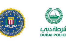 Dubai Police reaches agreement with FBI to extradite Hushpuppi, partners to the United States
