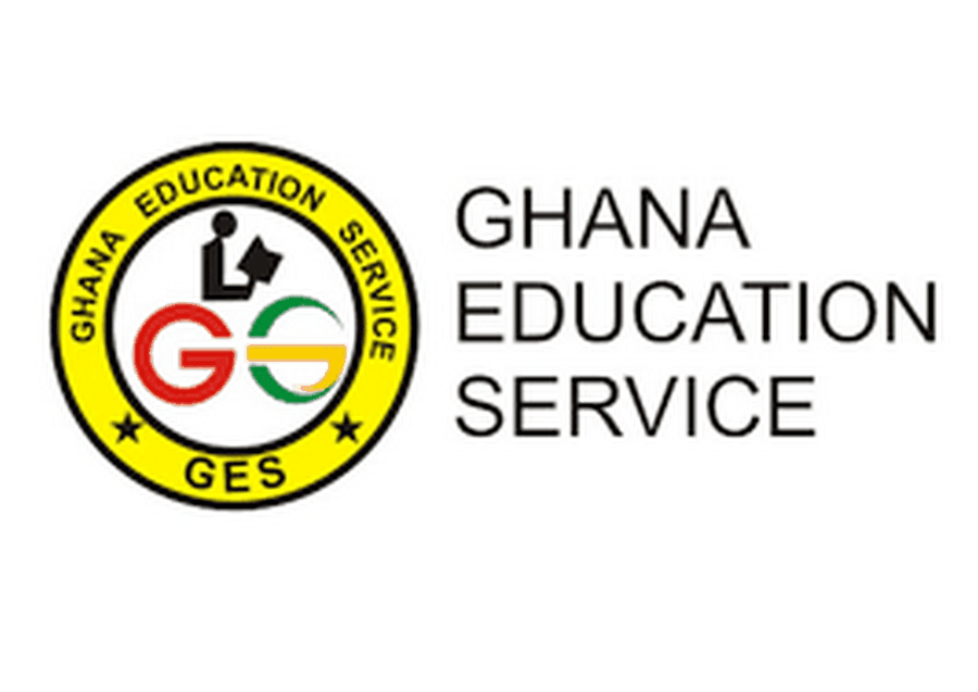 GES apologises for a 'big' mistake