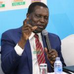 Education Minister Dr Yaw Osei Adutwum