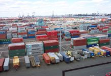 Investigative account of how $10m cocaine was busted at Tema Port