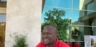 CK Akonnor