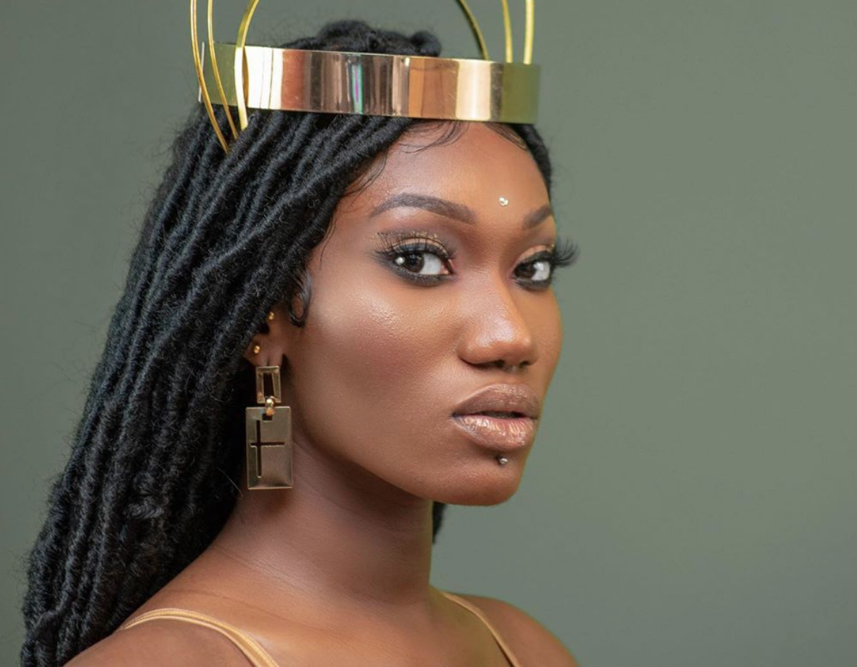 Wendy Shay  Threatens To Takes Legal Actions Against FDA And Gaming Commission