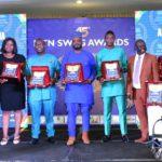 SWAG Awards