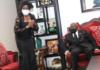 Nana Konadu , Akufo-Addo