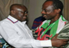 L-R: Nana Addo and Asiedu Nketia