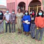 Young Health Advocates Ghana (YHAG)   Adomonline.com