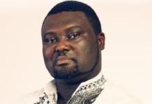 Kofi Owusu Dua Anto also known as KODA
