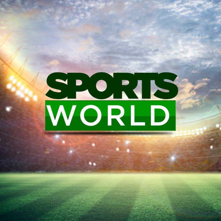 Asempa Sports World