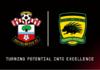 Asante Kotoko partner Southampton