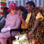 Rawlings-and-Queen-Elizabeth