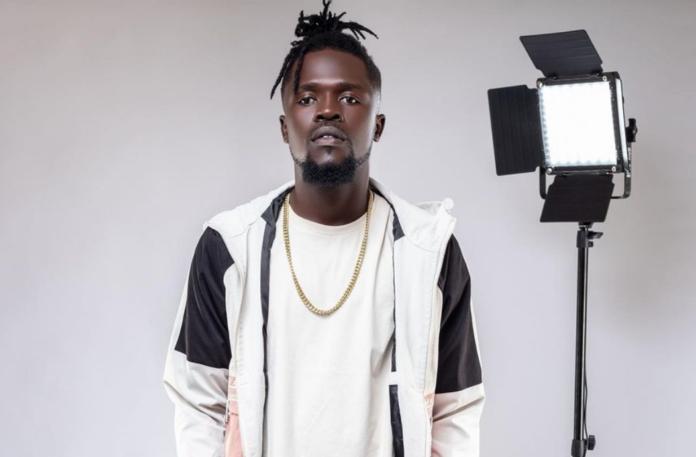Kwesi Genie | Adomonline.com